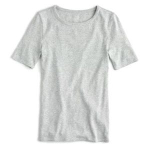 J.Crew Perfect Fit Tee